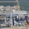 Fukushima värre än Tjernobyl