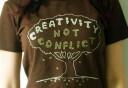 Är det nödvändigt med konflikter?