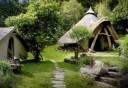 Ett naturnära initiativ i Wales